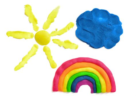 yes preschool is all about and rainbows 303   Rainbow Books and Activities for Preschoolers