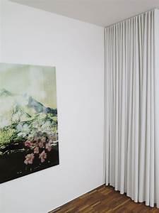 Blickdichte Vorhänge Verdunkelung : blickdichter vorhang zermatt alpine chic in wei beige braun anthrazit kupfer ~ Indierocktalk.com Haus und Dekorationen