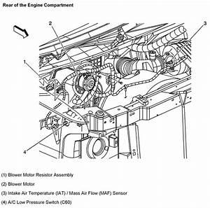 The Fuel Filter On Hhr