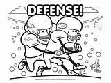 Coloring Football Alabama Printable Boys College Soccer Arkansas Ausmalbilder Adult Razorbacks Razorback Flag Alifiah Biz Popular State Template Coloringhome Getdrawings sketch template