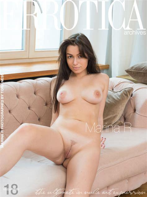 Marina R