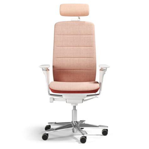 chaise de bureau office depot capella chaises bureau mobilier bureau kinnarps
