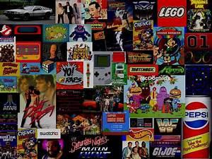 80S Desktop Wallpaper - WallpaperSafari