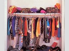 How to Design a Woman's Closet HowStuffWorks