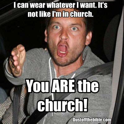 Church Memes - 1000 ideas about christian memes on pinterest christian humor church signs and funny christian