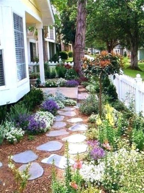 17+ Beaut Backyard Landscaping Ideas For Small Yards
