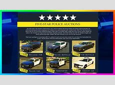 online car website Best Cars Modified Dur A Flex