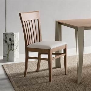 Sedia per sala da pranzo Rosemary ARREDACLICK