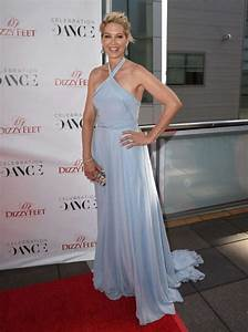 Jenna Elfman: 2015 Celebration of Dance Gala -06 - GotCeleb