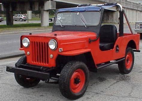 indian jeep mahindra the mahindra jeep of india