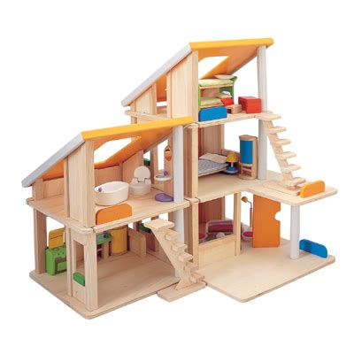 plan toys dollhouse furniture sale 2010 gift guide for children gift