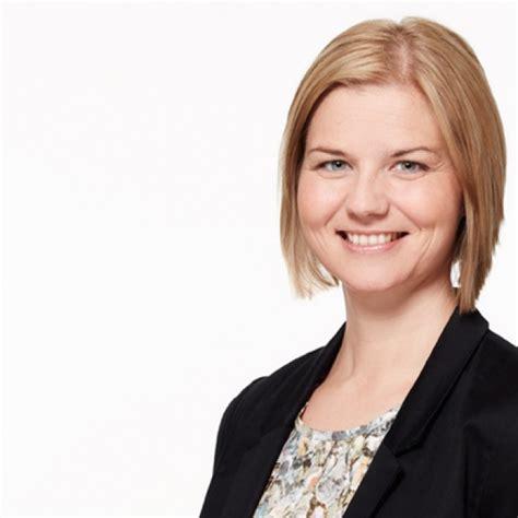 Venstre vil ha mer urbant landbruk i Oslo! - Oslo Venstre