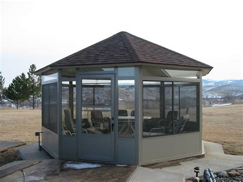 vinyl pergola kits costco pergola design ideas