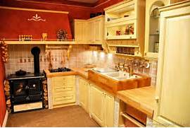 Pictures Of Kitchens Traditional Off White Antique Kitchen Simple Classic Pecan Colored Kitchen Very Symmetrical And Sleek Duck Egg Kitchen On Pinterest Kitchen Dresser Welsh Dresser And Rustic Kitchen Designs Pictures And Inspiration