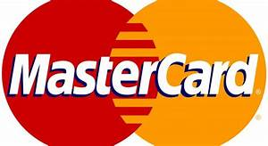 Mastercard Safe Products User Guide