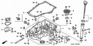 Jon I Saw Your Post On  U0026quot Honda Gxv620 Engine Cranks Will