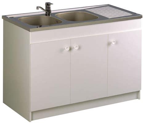 meuble de cuisine avec evier meuble sous evier