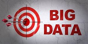 How Big Data Is Revolutionizing Traditional Ad Targeting