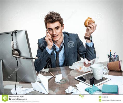 dejeuner bureau petit dejeuner au bureau 28 images petit d 233 jeuner
