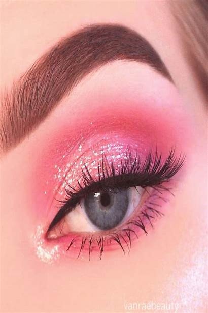 Makeup Eye Nailvisions Unicorn Shadow