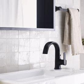 moen doux bath collection  fergusonshowroomscom