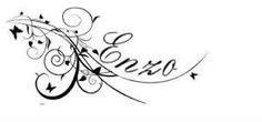 resultat de recherche dimages pour tatouage prenom