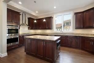 Restaining Hardwood Floors Lighter by Online Showroom For Kitchen Renovations Renosgroup Ca