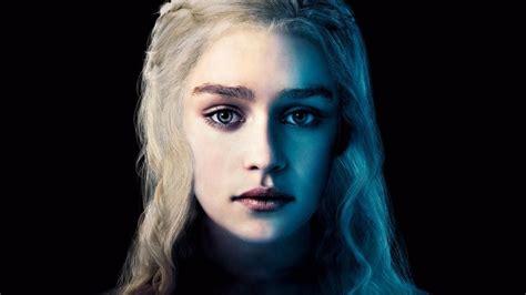 Fondos De Emilia Clarke, Wallpapers Daenerys Targaryen Fotos