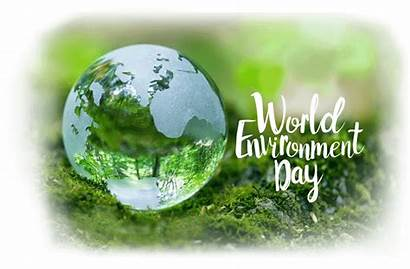 Environment Happy Nature Quotes Slogans Category Dent