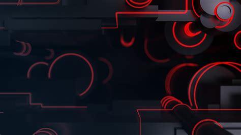 Xbox One Background Theme Best Wallpaper About Designer Studio Design Gallery