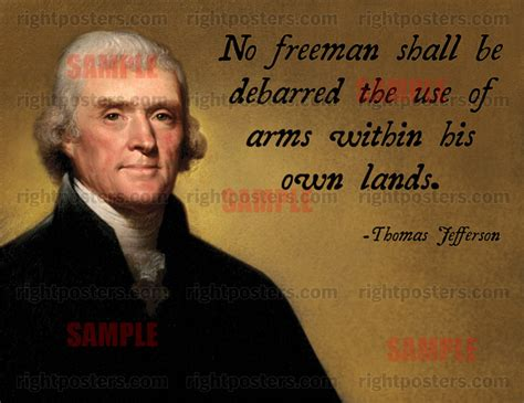 quotes about second amendment sualci quotes
