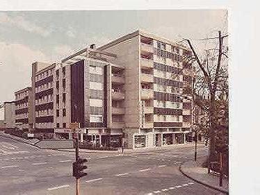 Wohnung Mieten Bergisch Gladbach Nullprovision by Wohnung Mieten In Bergisch Gladbach