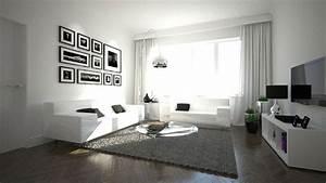 Wohnzimmer einrichtung schranksysteme for Einrichtungen wohnzimmer