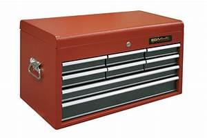 Caisse A Outils A Tiroir : toolkits caisses a outils coffres et servantes a roues ~ Dailycaller-alerts.com Idées de Décoration