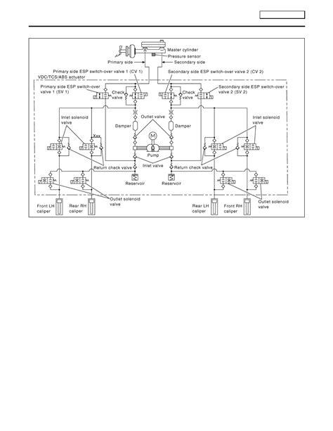 Nissan Almera Tino Manual Part