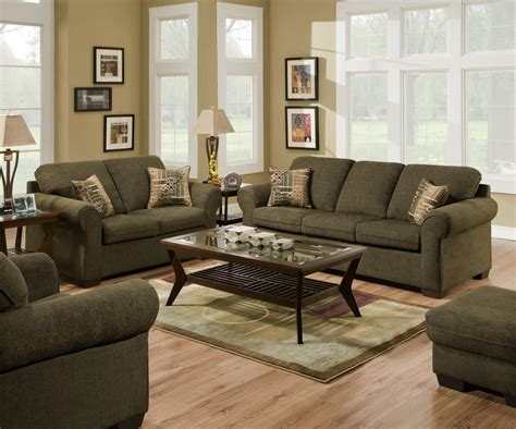 Living Room New Cheap Living Room Sets Leather Living