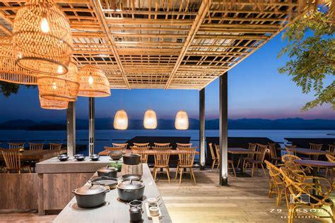 resort recharge  life energy renew  spirit