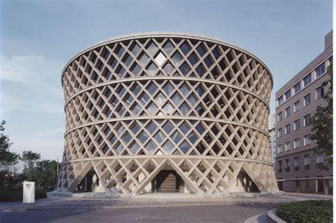 広島 県立 図書館