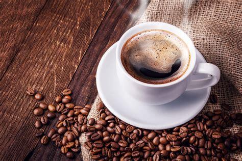 gruende warum kaffee gesund ist gesundheitstrends