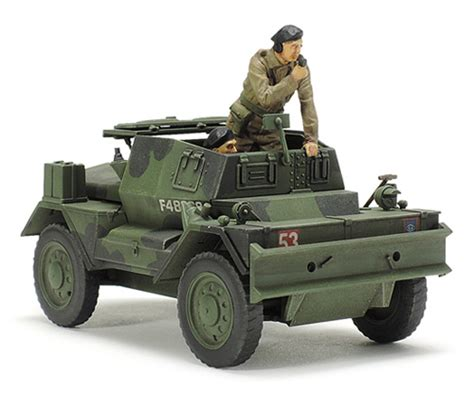 tamiya steering system set 1 48 armored scout car quot dingo quot mk ii