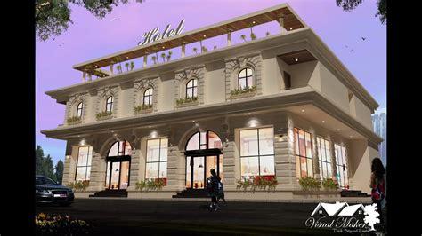 Home Design Ideas Elevation by Hotel Exterior Design Ideas 2017 Hotel Building