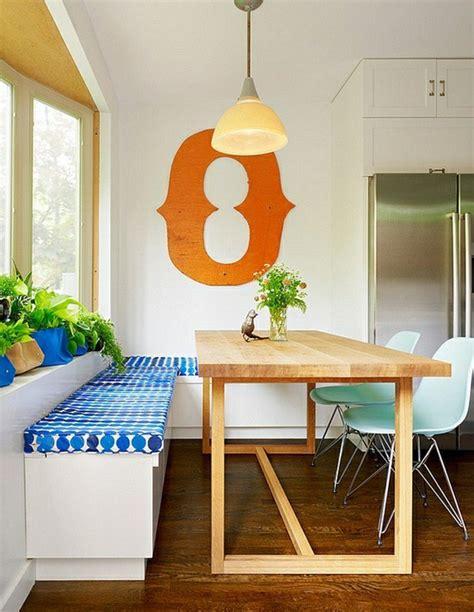 Gemütliche Esszimmer Le by 80 Id 233 Es Pour Bien Choisir La Table 224 Manger Design