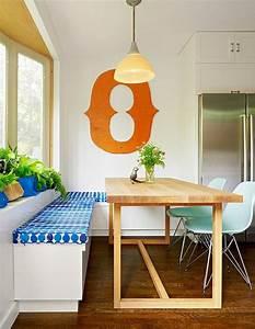 Meuble Salle À Manger Ikea : 80 id es pour bien choisir la table manger design ~ Melissatoandfro.com Idées de Décoration