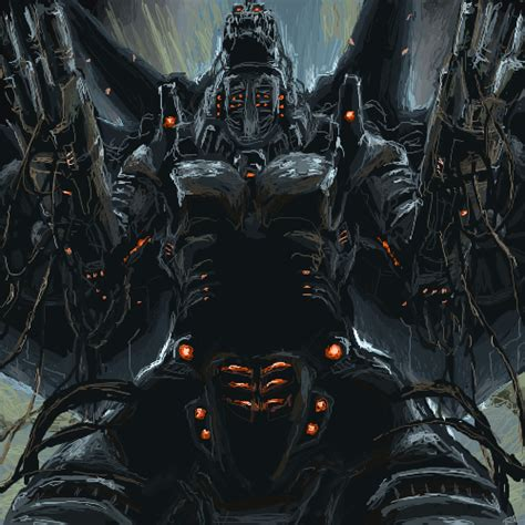 Top 6 Strongest Godzilla Monsters