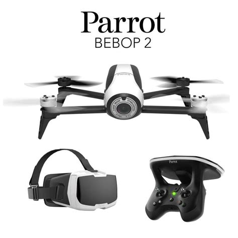 los mejores drones baratos entre      euros