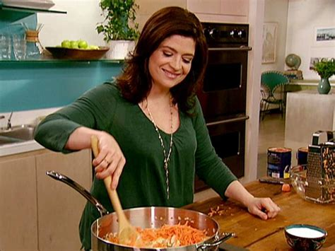 mothers marinara sauce recipe alex guarnaschelli