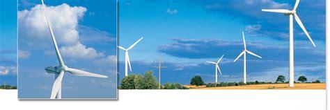 Горизонтальноосевой ветрогенератор 100 квт ветряк вэу вэс в омске ветрогенераторы энергетическая компания энергия дисижн на.