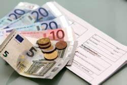 Bußgeld Berechnen : bu geldkatalog sterreich ~ Themetempest.com Abrechnung