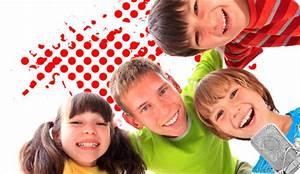 Kindergeburtstag Berlin Feiern : kindergeburtstag feiern in augsburg singpoint ~ Markanthonyermac.com Haus und Dekorationen