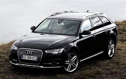 Q3 Audi Background